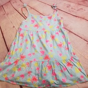 Oshkosh sundress 8
